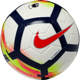 Nike PREMIER LEAGUE STRIKE - Fußball