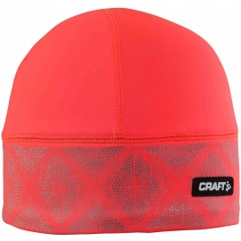 Craft BRILLIANT 2.0 CAP - Laufmütze