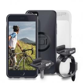 SP Connect SP BIKE BUNDLE IPHONE 7/6S/6 - Fahrradhalterung für ein Telefon