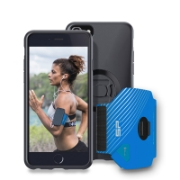 SP Connect SP FITNESS BUNDLE 7/6S/6 - Fitness Handy-Halter
