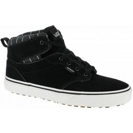 Vans ATWOOD HI MTE - Herren Sneaker