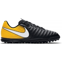 Nike JR TIEMPOX RIO IV TF - Kinder Multinockenschuhe