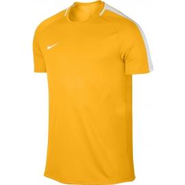 Nike M NK DRY ACDMY TOP SS