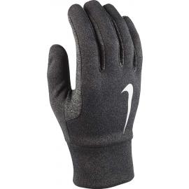 Nike HYPERWARM FIELD PLAYER - Fußball-Handschuhe