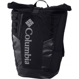 Columbia CONVEY 25L ROLLTOP DP - City-Rucksack