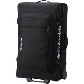 Columbia INPUT 100L ROLLER BAG - Reisetasche mit Rollen