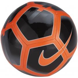 Nike SKILLS - Fußball