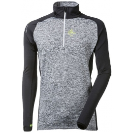 Progress ATHLETIC M HZ