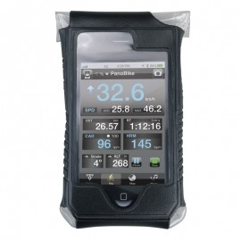 Topeak IPHONE DRY BAG - Smartphoneetui