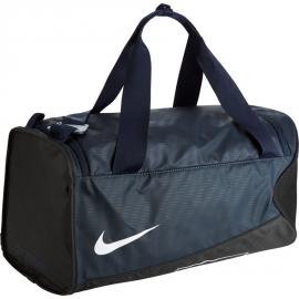 Nike ALPHA DUFFEL BAG K - Tasche für Kinder