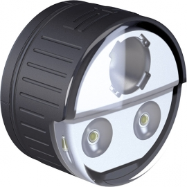 SP Connect SP LED SAFETY LIGHT 200 - Lampe