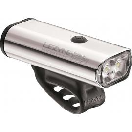 Lezyne MACRO DRIVE 800XL - LED Fahrrad Vorderlampe