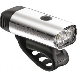 Lezyne MICRO DRIVE 450XL - Fahrradlampe vorne
