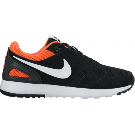 Nike AIR VIBENNA SE - Herrenschuhe