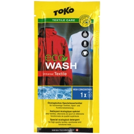 Toko ECO TEXTILE WASH 40 ML