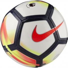 Nike BARCLAYS PREMIER LEAGUE SKILLS - Mini-Fußball