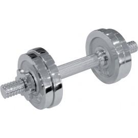 Fitforce ADBC 7,5 kg - Kurzhantel