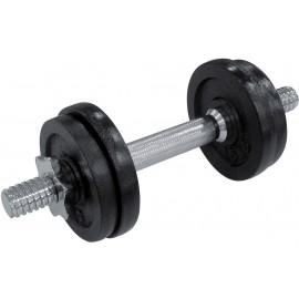 Fitforce ADBB 7,5 kg