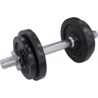 Fitforce ADBB 10 kg