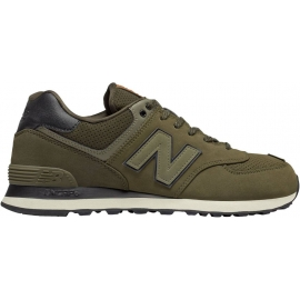 New Balance ML574GPD - Herren Sneaker