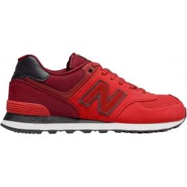 New Balance ML574GPE - Herren Sneaker