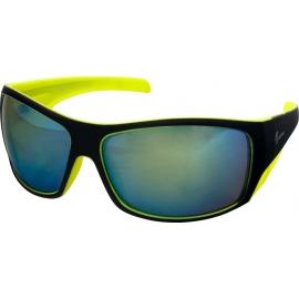 Laceto LT-SP0111-Y SONNENBRILLE, REVO - Sonnenbrille