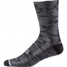 Fox 8 CREO TRAIL SOCK - Socken