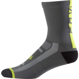 Fox 8 LOGO TRAIL SOCK