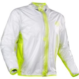 Fox FLUID MX JKT - Regencape