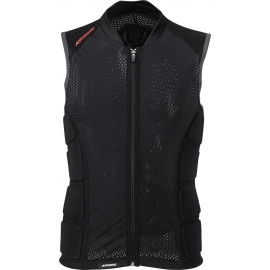 Atomic LIVE SHILD VEST MEN