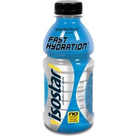 Isostar Hydrate Perform Flasche Fresh