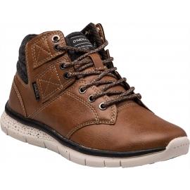 O'Neill RAYBAY BOYS LT - Jungen Lifestyle Schuhe