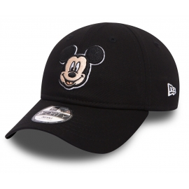 New Era 9FORTY HERO INF MICKEY MOUSE