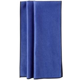 PrAna MAHA YOGA - Praktisches Handtuch