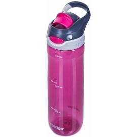 Contigo CHUGBRUS 750 ML - Sport-Trinkflasche