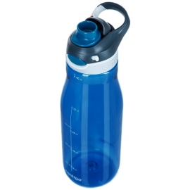 Contigo BIGCHUGMO 1,2 L - Sport-Trinkflasche