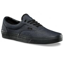 Vans UA ERA MONO CHAMBRAY - Herren Sneaker