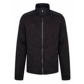 Loap GASTON - Herren Pullover
