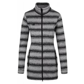 Loap GIZELE - Damen Pullover