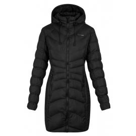 Loap ICREA - Damen Mantel