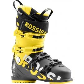 Rossignol ALLSPEED 120 - Skischuhe