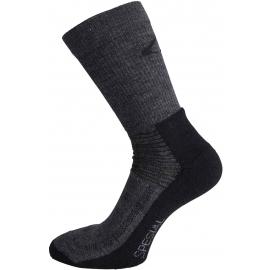 Ulvang SPESIAL PONOZKY M - Herren Socken