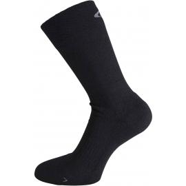 Ulvang SUPER PONOZKY - Socken