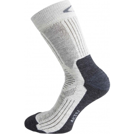 Ulvang AKTIV PONOZKY - Socken