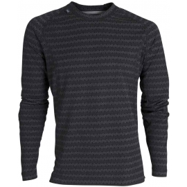 Ulvang 50FIFTY 2.0M - Funktionsshirt