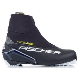 Fischer RC5 CLASSIC - Langlaufschuhe für den klassischen Stil