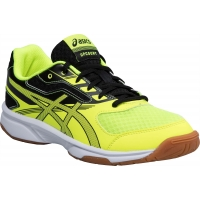 Asics UPCOURT 2 GS - Kinder Hallenschuh