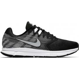 Nike AIR ZOOM SPAN 2 M - Herren Laufschuhe