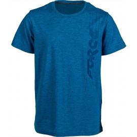Aress COEL - Jungen Sportshirt