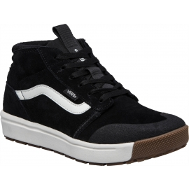 Vans MN QUEST MTE - Herren Winter Tennisschuhe